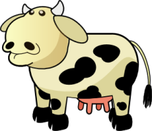 Cow_4.svg.med