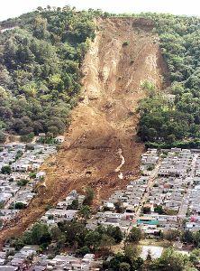 earthquake ElSalvadorslide