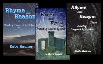 R&R 3 covers